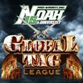 グローバル・タッグリーグ戦2016_特集ページ